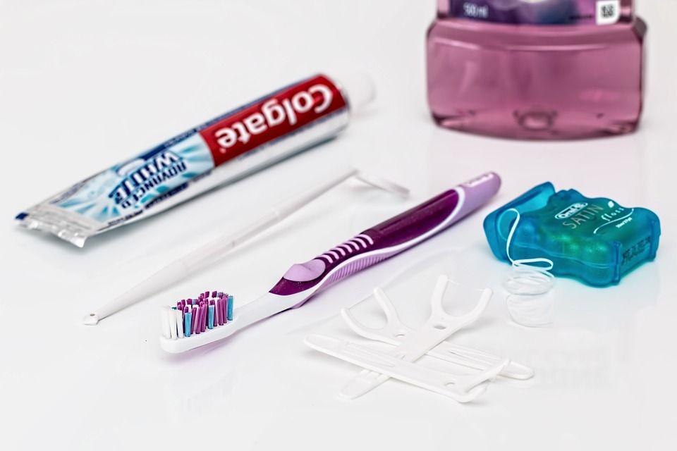 Norfolk NE Dentist 68701