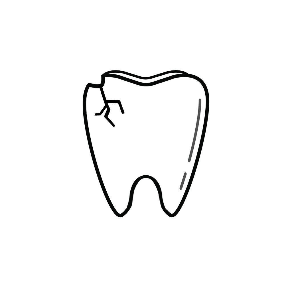 Dentist in Norfolk