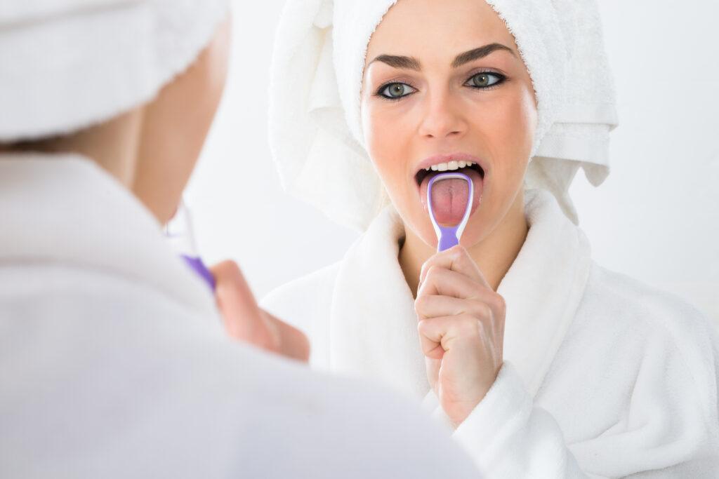 68701 dentist